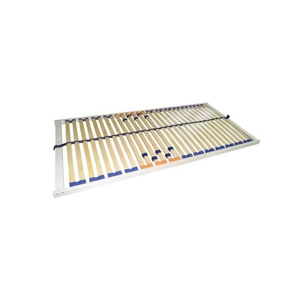 Stelaż elastyczny Standard 28 NV