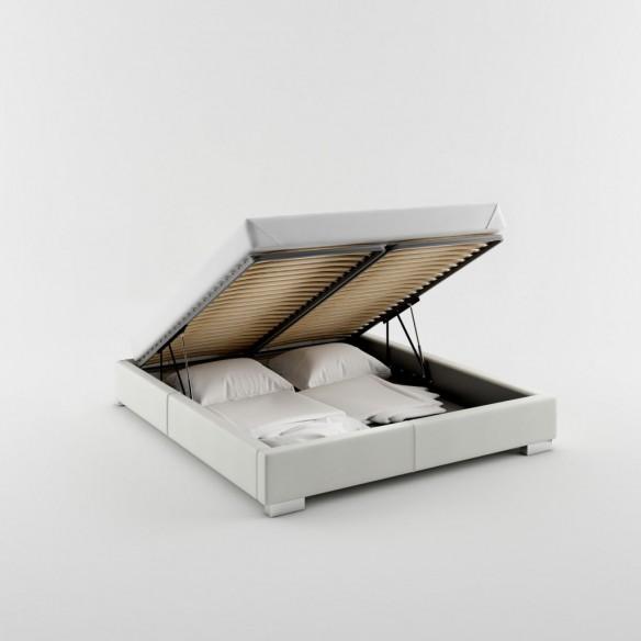 Łóżko New Design Madison Prestige
