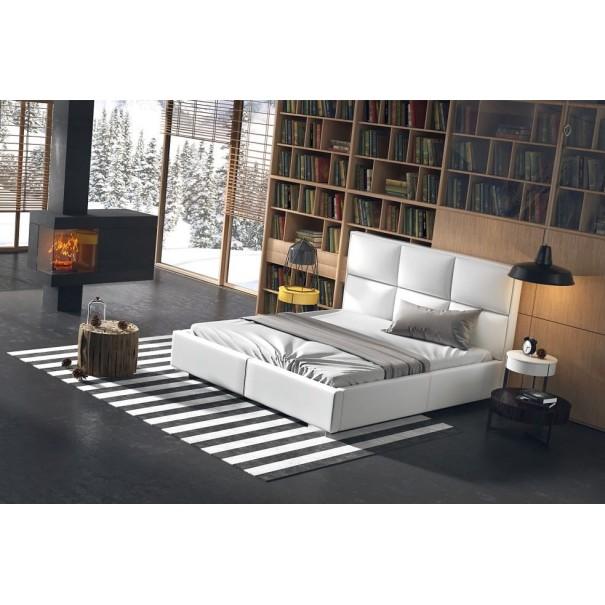 Łóżko New Design Quadro Plus