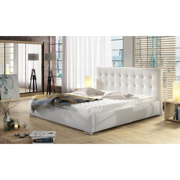 Łóżko Comforteo Dolores