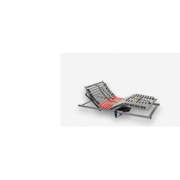 Stelaż elektryczny Flex Mobil R6