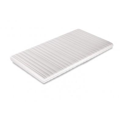 Materac Comforteo Termoelastik 6 cm nawierzchniowy