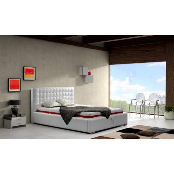 Łóżko Comforteo Alice