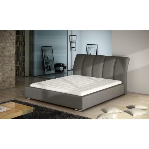 Łóżko Comforteo Cliff