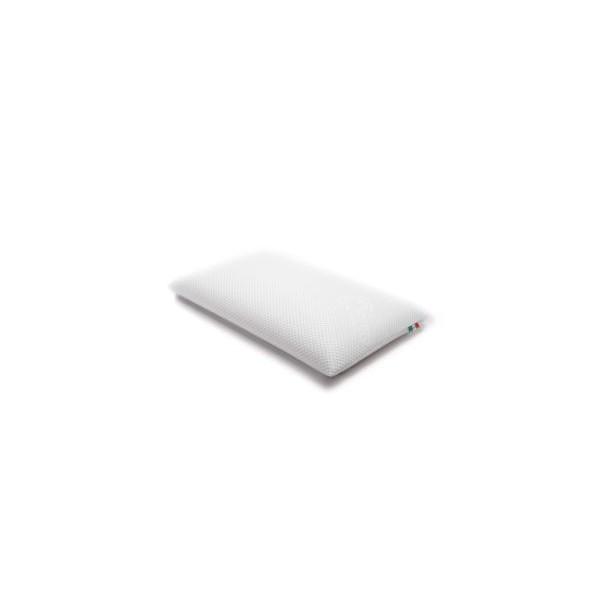 Poduszka ItalComfort Slim Fit