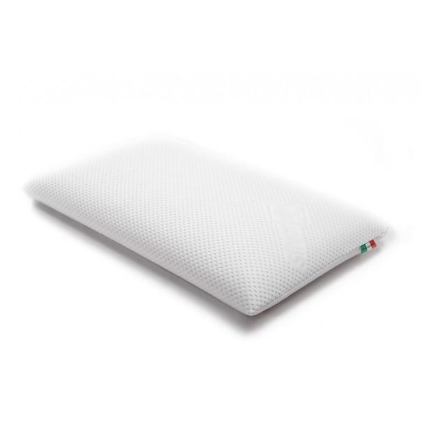 Poduszka ItalComfort  Infinity  Wash