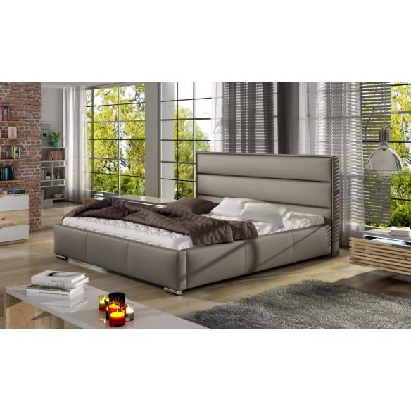 Łóżko Comforteo Theo