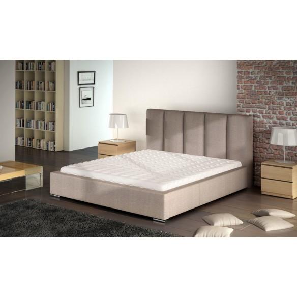 Łóżko Comforteo Vanessa