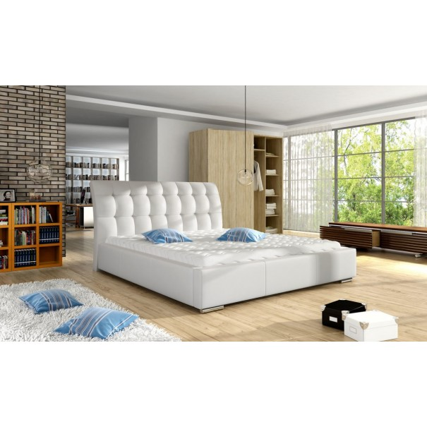 Łóżko Comforteo Verona