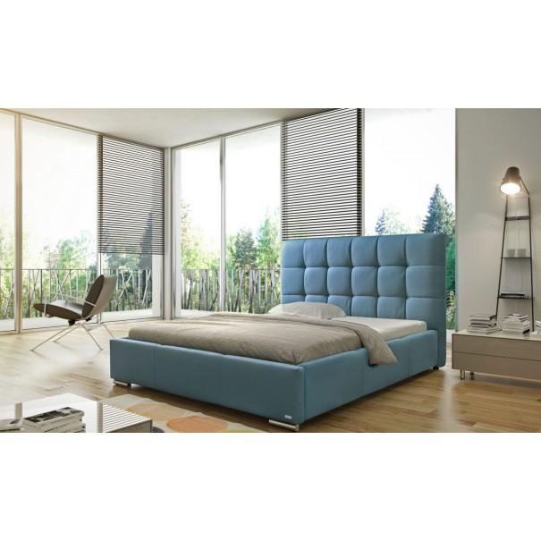 Łóżko Comforteo Sierra