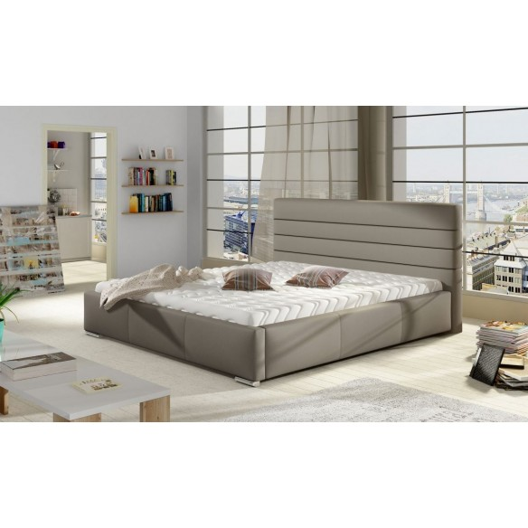 Łóżko Comforteo Sylvi