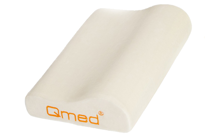 Poduszka Qmed
