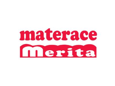 Materace Merita