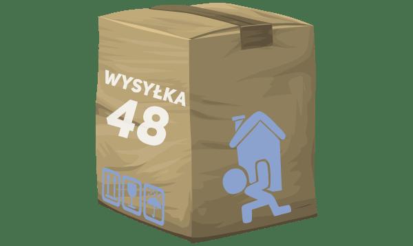 Darmowa dostawa materac hybrid premium
