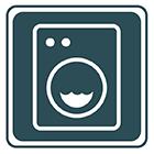 Pokrowiec do prania
